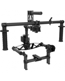 Movi M10 Gimbal with Operator