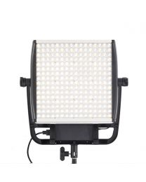 Astra 1x1 Light Kit